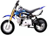 2014 COOLSTER 110CC EZ FINANCE OR FREE LAYAWAY Packed