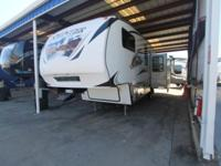 2014 PREOWNED COPPER CANYON - VERY CLEAN SLEEPS 4 QUEEN