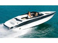 2014 Crownline 21 SS 2014 Crownline 21SS Sport Boat,