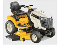 cub cadet 1872 classifieds buy sell cub cadet 1872 across the usa americanlisted. Black Bedroom Furniture Sets. Home Design Ideas