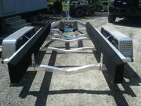 WE NOW HAVE 2014 MODELS TO CUSTOM FIT YOUR BOAT WE