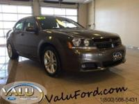 LEATHER, HEATED SEATS, TOUCHSCREEN RADIO, Bluetooth,
