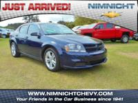 EPA 30 MPG Hwy/21 MPG City! Excellent Condition, CARFAX