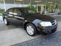 Exterior Color: black clearcoat, Body: 4dr Car, Engine: