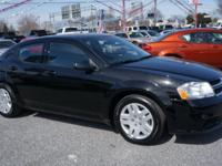 Exterior Color: black clear coat, Body: SE 4dr Sedan,