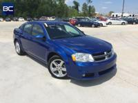Recent Arrival! CARFAX One-Owner. THIS RECALL HAS BEEN