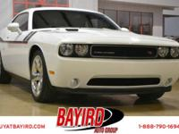 Bayird Ram Truck Center has a wide selection of