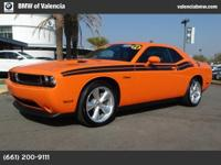 Exterior Color: header orange clearcoat, Body: Coupe,