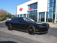 Clean CARFAX. Phantom Black Tri-Coat Pearl 2014 2D