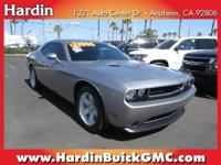 1 OWNER* CLEAN CARFAX WITH WELL MAINTAINED BADGE* SXT