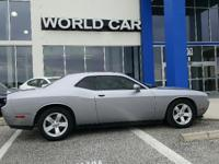 Excellent Condition. SXT trim. Moonroof, iPod/MP3