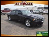 CARFAX 1-Owner, LOW MILES - 13,451! SE trim. iPod/MP3