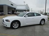 8-Speed Automatic, White, and Cloth. Oh yeah! Yes! Yes!