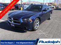 NEW REDUCED PRICE!!!!!, Charger R/T, 4D Sedan, HEMI
