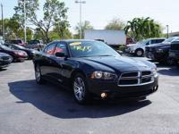 Clean CARFAX. New Price! Priced below KBB Fair Purchase