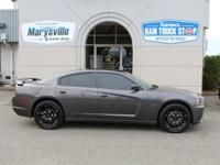 New Price! This 2014 Dodge Charger R/T MAX AWD 5.7 HEMI