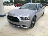 2014 Dodge Charger   R/T Plus Sedan 4D     Year : 2014