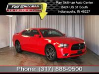 LOW MILES - 7,057! Heated Seats, Bluetooth, Remote