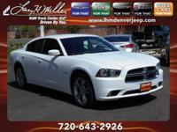 Contact us for additional savings!This 2014 Dodge