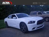 Premium Beats by Dre System . 2014 Dodge Charger, key