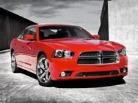 Exterior Color: gray, Body: Sedan, Engine: 5.7L V8 16V