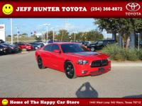 Options:  2014 Dodge Charger R/T|Miles: 70492Color: