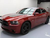 This awesome 2014 Dodge Charger comes loaded with the