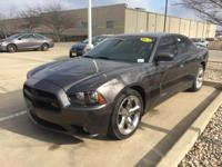 Black w/Base Cloth Seats or Base Leather Seats. Low