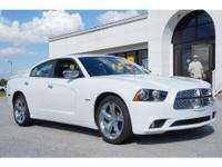 Exterior Color: bright white clearcoat, Body: Sedan,