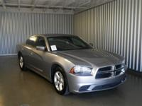 Excellent Condition, LOW MILES - 14,009! iPod/MP3