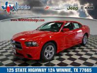 2014 Dodge Charger SE For Sale.Features:MP3 Player,Aux