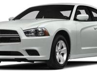 2014 Dodge Charger SE For Sale.Features:Rear Wheel