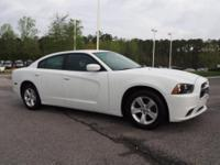 Exterior Color: bright white clear coat, Body: Sedan