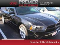 This 2014 Dodge Charger SE is proudly offered by