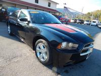 PRICE REDUCED!! Auto World is very pleased to offer
