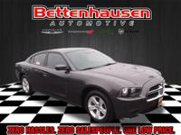 Options:  2014 Dodge Charger Se|Gray|Look! Look! Look!