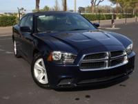2014 Dodge Charger Sedan SE Our Location is: AutoMatch