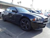 Options:  2014 Dodge Charger Sxt Plus. How To Protect