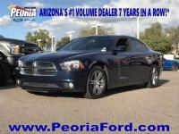 PEORIA FORD #1 VOLUME DEALER IN ARIZONA!! CALL US NOW @