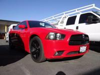 Options:  2014 Dodge Charger Sxt Is Proudly Offered By