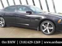 MPG Automatic City: 19, MPG Automatic Highway: 31,