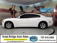 2014 Dodge Charger CARS HAVE A 150 POINT INSP, OIL