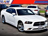 ATTENTION!!! What a price for a 14! The Charger