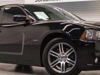 $500 Military Discount 2014 Dodge Charger We will pick