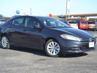 Exterior Color: pitch black, Body: Sedan, Engine: I4