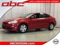 Redline 2 Coat Pearl New Price! Clean CARFAX. Odometer