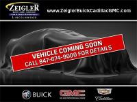 Recent Arrival! Gray 2014 Dodge Dart SXT 23/35
