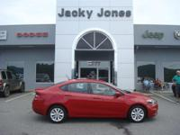 2014 Dodge Dart SXT in Black, *One Owner*, *White Gove