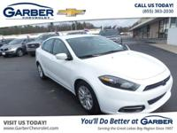 ONE OWNER CARFAX, Bluetooth for Phone, HEATED SEAT!!,