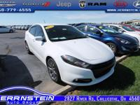 2014 Dodge Dart SXT This Dodge Dart is Herrnstein